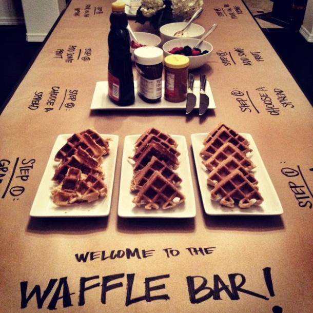waffle_bar