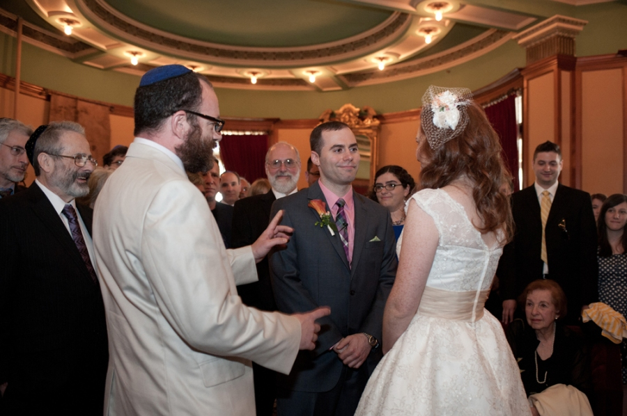 PASADENA JEWISH WEDDING 17