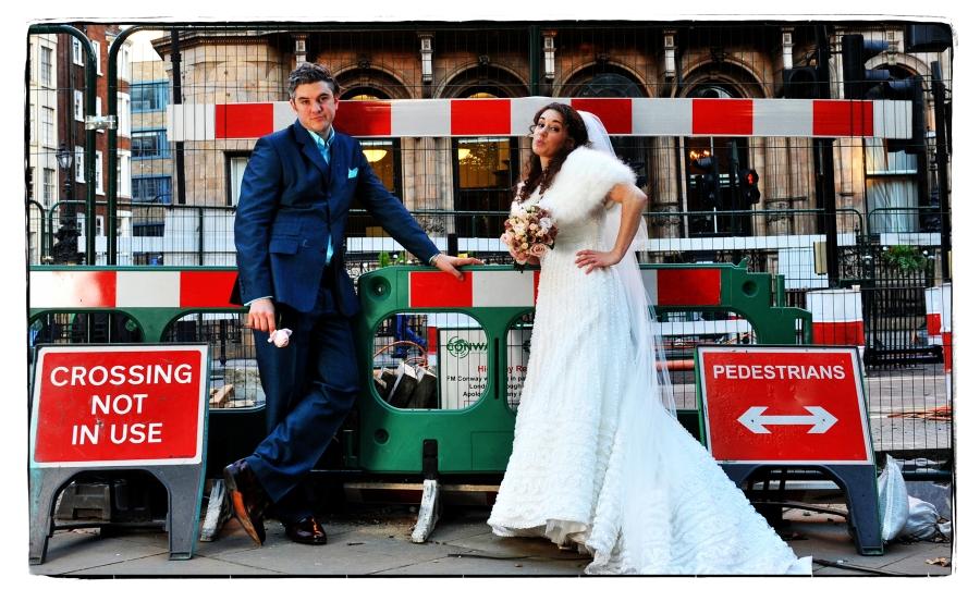 BLAKE_EZRA_WEDDING_PORTFOLIO_10