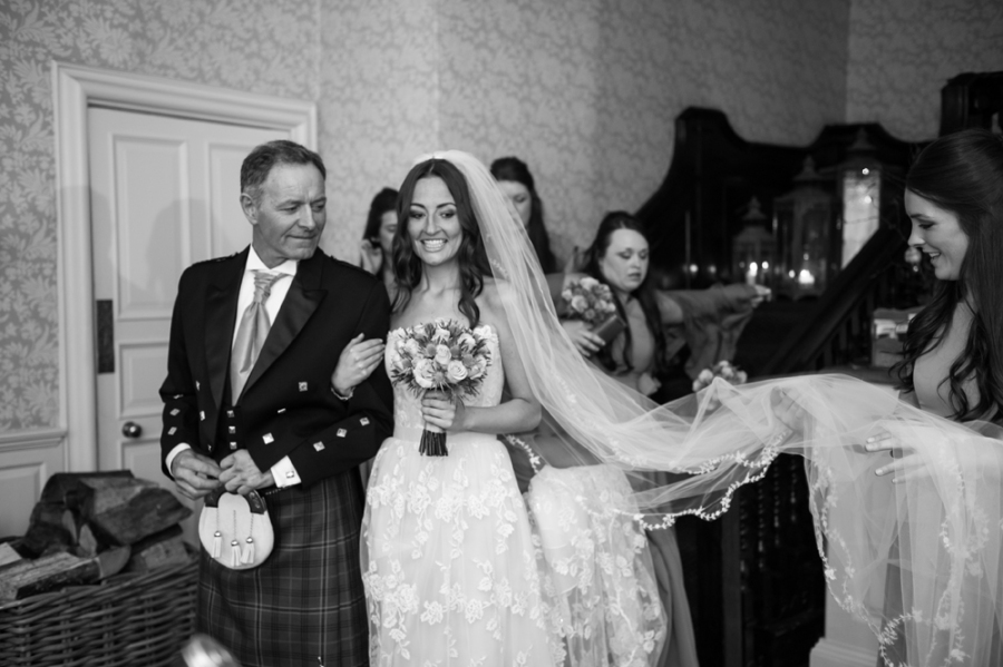 Jewish Wedding at Babington House 96