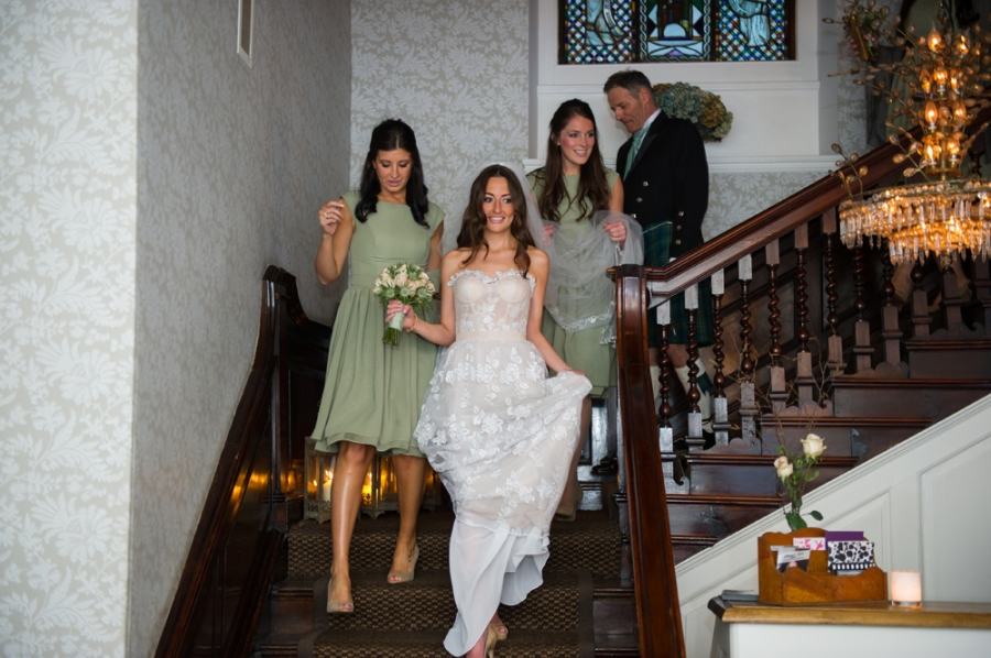 Jewish Wedding at Babington House 97